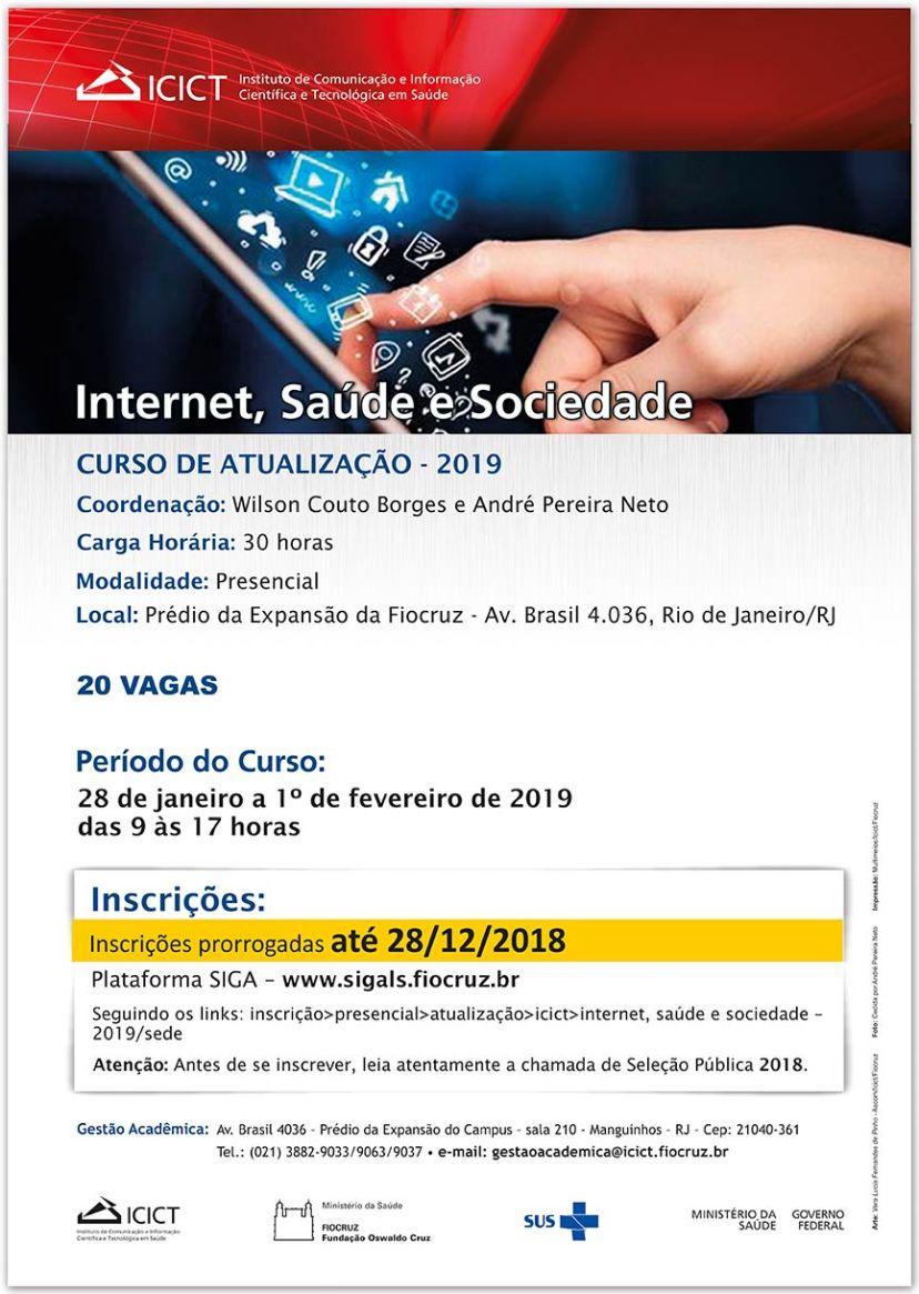 e-flyer_curso-internet-2019_Prorrog_LEVE