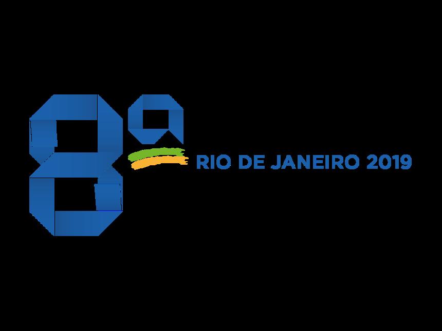 viii_conferencia_estadual_logo_alterada_09 cópia 2