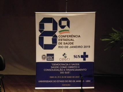 DSCF3618