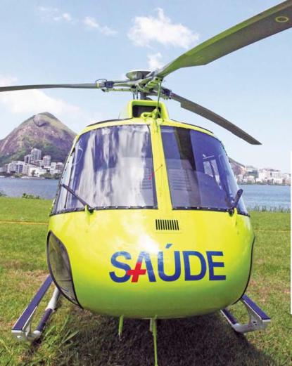 1789_helicoptero-1