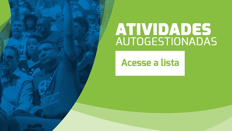 banner_autogestionadas
