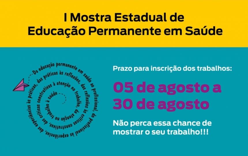 Divulgação_Mostra_EPS_site