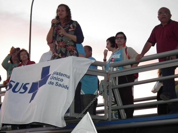 DSCF4560