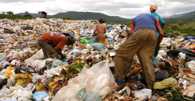 combate-a-pobreza-nos-municipios-blogdoluizpaulo