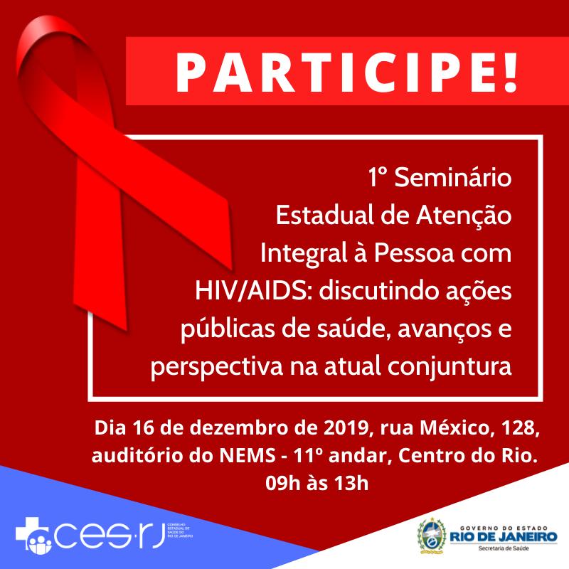 SEM HIV 2 (2)