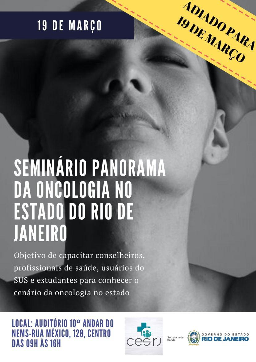 semi onco (4)