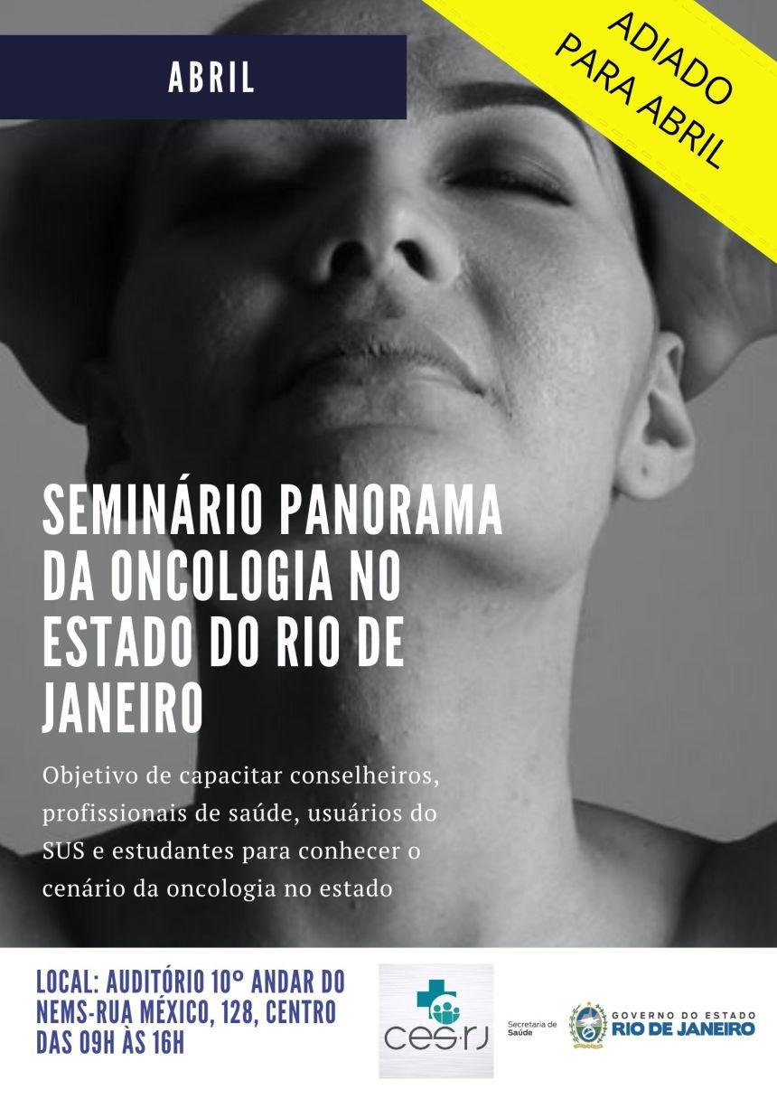 semi onco (5)