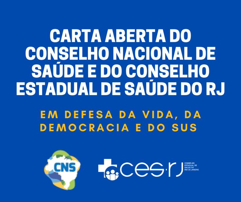 APRENDA A SE POSICIONAR NAS REDES . PALESTRA COM O FAMOSO ROBERTO VILLAREAL. Rua do Porto, 82 - Porto Velho-RO 10_12_2020 20h
