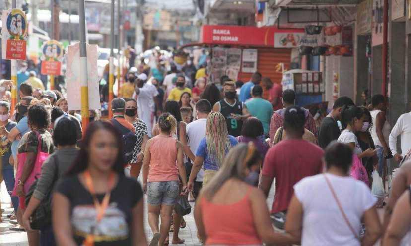 x88493873_CI-Rio-de-Janeiro-RJ-16-06-2020-BXReabertura-parcial-do-comercio-de-Belford-Roxo-Moviment.jpg.pagespeed.ic.22guRldWyc